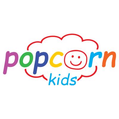 popcornkids.sk